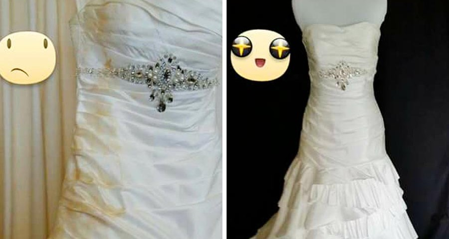 merda-dress