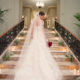 wedding-gown-specialists