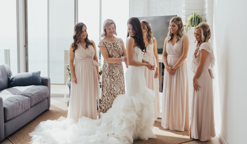 wedding-dress-hd-studio