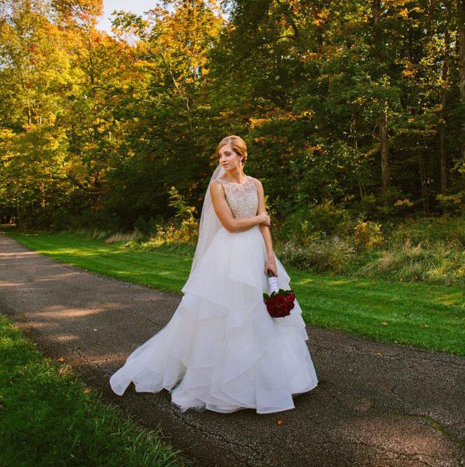 adrienne-wedding-gown